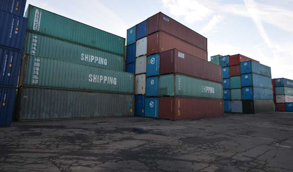 shipping-containers